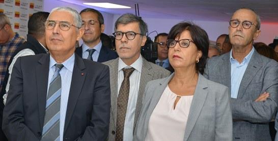 Accompagnement des TPE : Attijariwafa bank ouvre son 9ème centre  «Dar Al Moukawil» à Casablanca