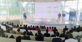 Entrepreneuriat : DiafrikInvest, la seconde édition  du forum à Dakar