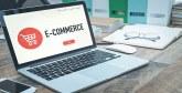 e-commerce : 2,3 milliards de dirhams générés sur la Toile au 1er semestre