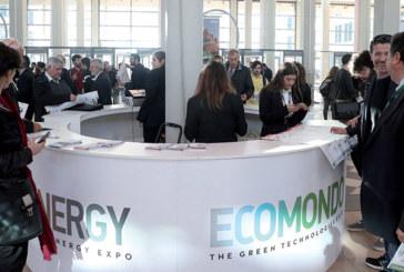 Ecomondo et de Key Energy 2019 : L'Afrique du Nord au coe ur du débat