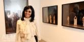 L'Atelier 21 : Majida Khattari draine du beau monde…