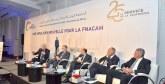 Intermédiaires d'assurance : Les détails de la nouvelle feuille  de route de la FNACAM