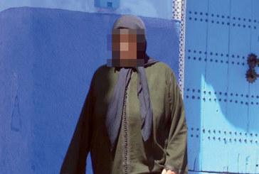 Tétouan : Il se sert de sa mère pour faire chanter ses ennemis