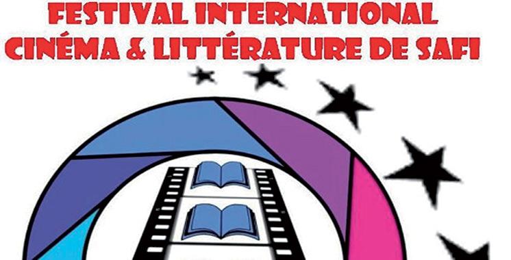Festival cinéma et littérature de Safi : Jean-Pierre Kalfon président du jury