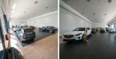 Filiale du Groupe Smeia : Jama Auto ouvre un nouveau showroom
