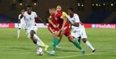 Maroc-Niger : Une victoire serait la bienvenue