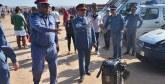Immigration clandestine : Les corps de sept Marocains découverts sur la plage de Aïn Harrouda
