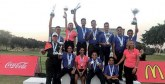 Golf – Championnats arabes juniors : Le Maroc s'adjuge six médailles d'or