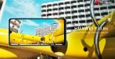 Huawei P30 lite : La marque lance son nouveau smartphone haut de gamme