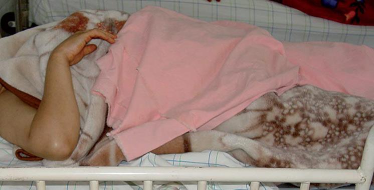 Décès d'une femme enceinte à l'hôpital : provincial de Larache Une enquête est ouverte