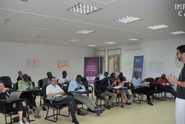 5ème édition de l'Impact Camp : Inwi encourage l'inclusion financière