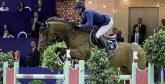 Sports équestres : Le  Morocco Royal Tour célèbre son dixième anniversaire