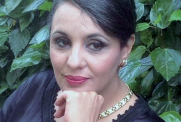 Les représentations de la femme dans le cinéma amazigh en débat à Agadir