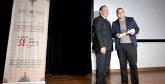 Prix Hassan II des manuscrits : Ouverture des candidatures pour la 40ème édition
