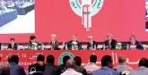 FRMF : Les rapports moral et financier approuvés par l'AGO