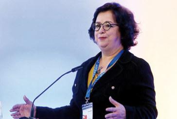 La HACA prend part à la 6ème conférence  des présidents du Refram