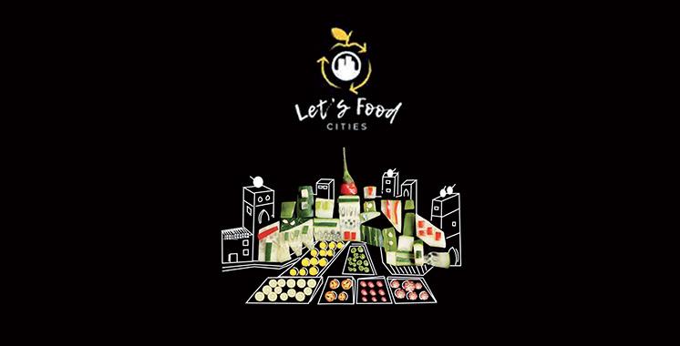 «Let's Food Cities» : Un film sur les enjeux alimentaires et agricoles projeté à Fès