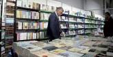 Attribution du dépôt légal à plus de 4.300  ouvrages au cours des 8 premiers mois