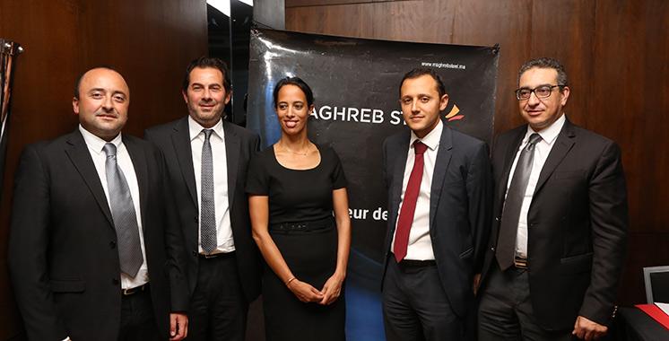 Maghreb Steel : Résilience et ambitions malgré la morosité du secteur