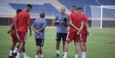 Maroc-Burkina Faso ce vendredi en amical : Premier test pour Vahid Halilhodzic