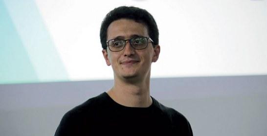 Mehdi Alaoui : «Il est temps de mettre le citoyen au coe ur de la technologie»