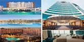 Mogador Hotels and Resorts : De grandes  annonces pour fêter le 20ème anniversaire