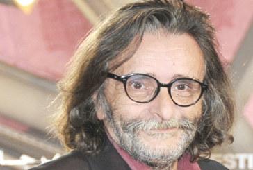 Mohamed Ismail : «Je dépense de ma poche pour faire un bon film au public»