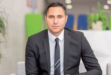 Mourad El Mahjoubi : «Depuis notre installation il y a 4 ans, l'ensemble de nos programmes sont très demandés»