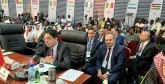 Nasser Bourita : La CEDEAO doit prendre  le leadership dans la lutte contre le terrorisme