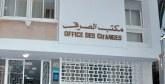 Télé-services : L'Office des changes lance la plate-forme «SMART»