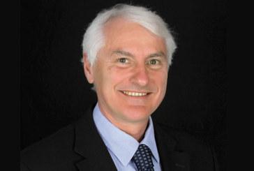 Philippe Cros nouveau directeur général de la CFCIM