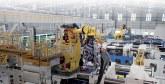Production industrielle : La reprise attendue au troisième trimestre