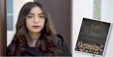 Randa Maroufi : «Ma recherche se situe entre le reportage, le cinéma et l'étude sociologique»