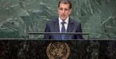 Diplomatie, climat… : Les axes de la participation marocaine