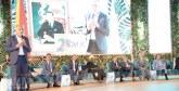 Université d'été : La CGEM signe la rupture au service d'un nouveau développement économique