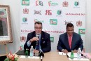 «Semaine du cinéma marocain»  en Côte d'Ivoire