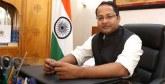 Comment l'Inde voit son partenariat avec le Maroc