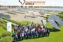 C'est parti pour le Solar Decathlon Africa 2019 !