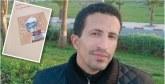 Dans le roman «La grande famine» publié par Marsam : Un grand éclairage sur les années 40 au Maroc signé Soufiane Marsni