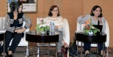 «Tolérance zéro pour la violence contre les femmes» lancée à Casablanca