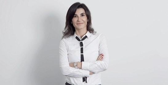 Yasmine Benamour : «Le Bachelor a ses avantages et ses inconvénients»
