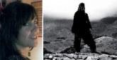 Aux 12èmes rencontres photographiques de Bamako : Yasmine Hajji s'exprime sur les «Words of world» en installation vidéo