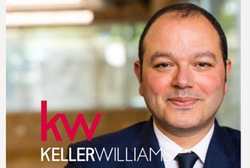 Immobilier : Keller Williams Worldwide s'implante au Maroc