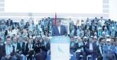 Le RNI organise la 3ème Université d'été ce vendredi à Agadir