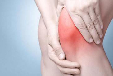 Journée mondiale de l'arthrose