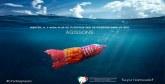 «#b7arblaplastic» : Une opération de collecte de déchets dans les plages signée Label'Vie