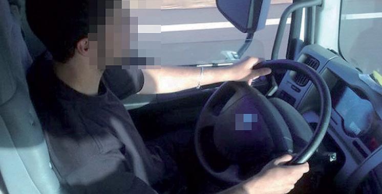 Agadir :  Pour un meurtre, un chauffeur clandestin condamné à 20 ans de réclusion criminelle