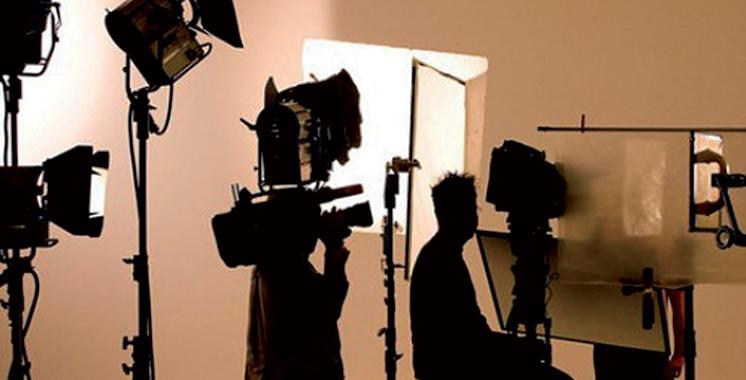 Industrie audiovisuelle : Séminaire sur l' égalité des genres dans la région Maghreb-Machreq à Salé