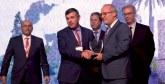 26ème édition de la conférence biennale FAIR à Marrakech : De nouvelles approches en matière d'évaluation et de couverture des risques s'imposent