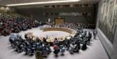 Sahara : A quoi joue l'Espagne ?